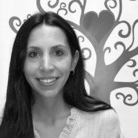 Sandra Sánchez (1)